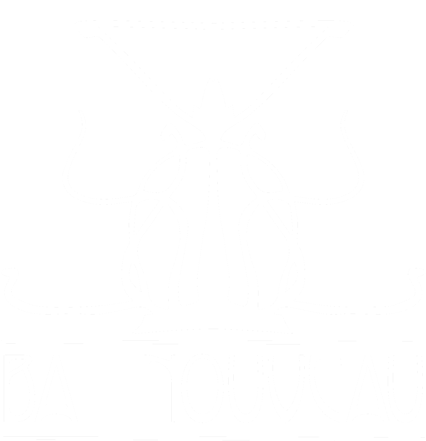 logo bar nouveau