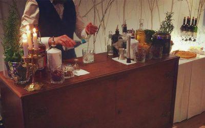 cropped-Kleine-Bar-december.jpg